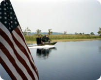 Dunnellon airboat rides, Dunnellon airboat tours, Withlacoochee River airboat rides, Withlacoochee River airboat tours, Lake Rousseau airboat rides